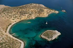 greek isles pictures