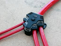 1 awg wire