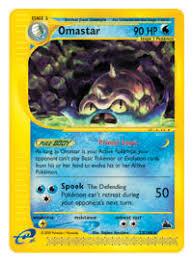 300 hp pokemon cards