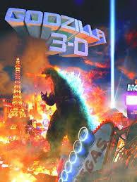3d movies 2009