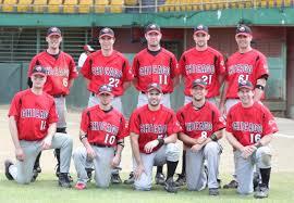puerto rico baseball team