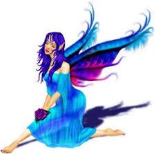 clipart fairy