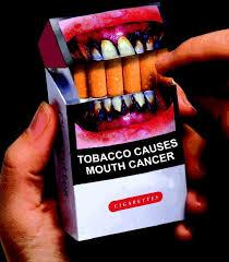 india tobacco
