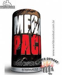 animal mega pack
