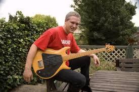grabber bass