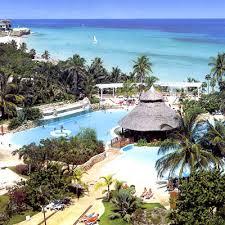 cuban resorts