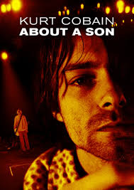 kurt cobain about a son dvd