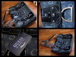 guess bags 2008