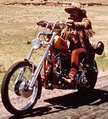 easy rider bike