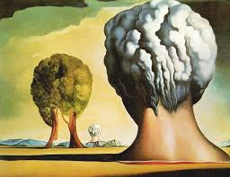 dali artworks