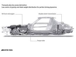 mercedes wiring diagrams
