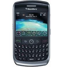 t mobile 8900 blackberry
