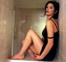 catherine zeta jones hot pictures