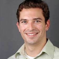 Aaron Patzer