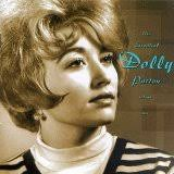 Dolly Parton - Vol. 2-super Hits