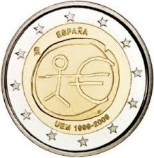 euro uem