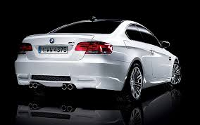 bmw m3 2009 coupe