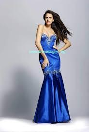 night wear dresses