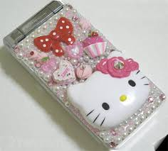 bling cell phones