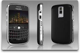 att blackberry touch