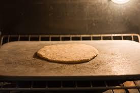 bake stone