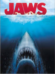 jaws the movie pictures