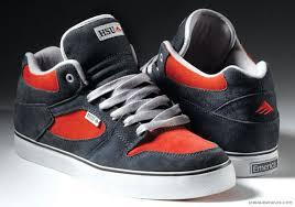 skater shoes brands