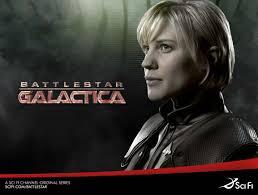 [Jeu du club] Battlestar Galactica Starbuck-wallpaper-battlestar-galactica-617821_1152_870
