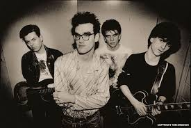Smiths - Bbc Sessions