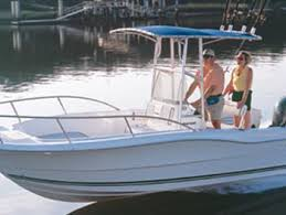 20ft boats