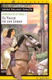 el valle de los lobos
