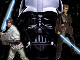 Star Wars Movie Wallpaper