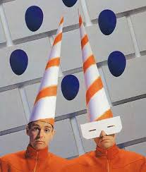 pet shops boys