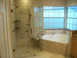 corner bathtubs shower combo australia tubethevote bath shower combos combo one piece bathtub unit