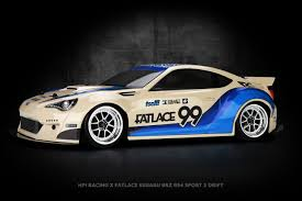 subaru sports car brz 2015 hype collab hpi racing x fatlace subaru brz u201crs4 sport 3 drift