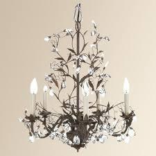 arhaus chandelier 59 best lighting chandeliers images on chandeliers
