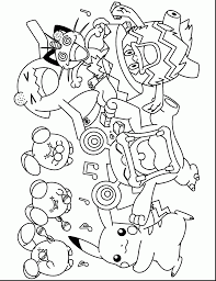 remarkable fairies coloring pages printable with free