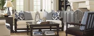 ariana home furnishings