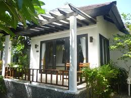 chill out and relax on pretty koh samui at punnpreeda beach resort