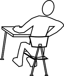 Standing At Your Desk Vs Sitting by 9 Best Standing Desks Increase Productivity U0026 Reduce Back Pain