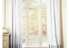 memorable sample adorable window sheers rare zestful green