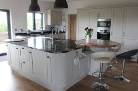 kitchen furniture manufacturers uk touchwood uk custom bespoke handmade kitchens and furniture