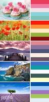 191 best home inspiration images on pinterest wall murals home beautiful color palettes inspired by wall murals from pixers