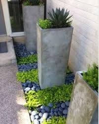 Front Door Planters by Rh Source Books U2026 Pinteres U2026