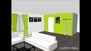 sweet home 3d visite virtuelle appartement n 2 youtube