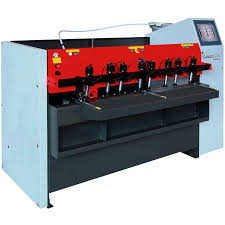 Martin Woodworking Machines In India by Woodworking Machinery Cabinet Making U0026 Millwork Akhurst