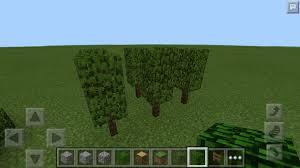 Minecraft Garden Ideas 10 Minecraft Garden Ideas Mcpe 0 14 0 Minecraft Amino