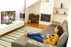 Best Size Tv For Living Room | what size tv for a living room good size tv for small living room
