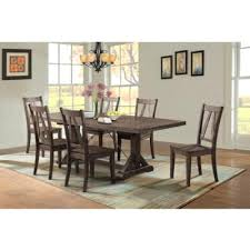 Dining Room Furniture Edmonton Dining Room Dining Room Sets At The Furniture Warehouse