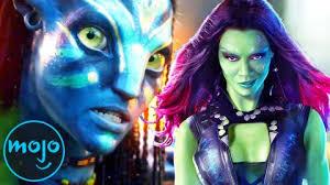 infinity commercial actress wally world watchmojo trivia